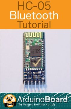 Using the HC-05 Bluetooth modules for peer to peer communication. https://arduino-board.com/tutorials/bluetooth