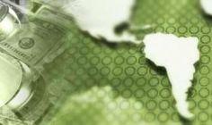 Estiman que América Latina puede convertirse en una región de clase media | AméricaEconomía - El sitio de los negocios globales de América Latina