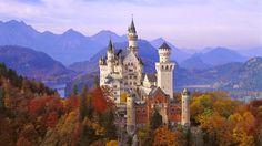 sagoslott tyskland - Sök på Google
