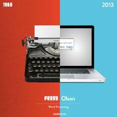 word_processing - Graphic Design