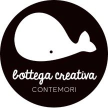 contemori bottega creativa