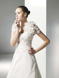 Cheap Modest Wedding Dresses | The Wedding Specialists