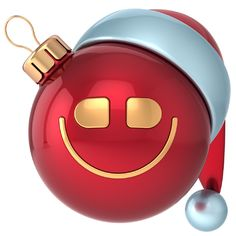Christmas my favourite Holliday Emoji Images, Emoji Pictures, Funny Pictures, Smileys, Cute Faces, Funny Faces, Clipart Smiley, Animated Smiley Faces, Emoji Craft
