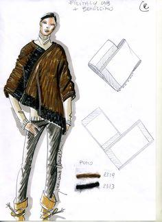 filitaly2010-001