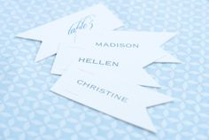 DIY-Escort-Cards