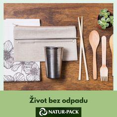 Znižovanie odpadu v domácnosti za pomoci vhodných produktov vás vyjde lacnejšie, ako keby ste zostali pri komerčných, často predražených značkách. Pripravte sa na to, že budete platiť len za to, čo skutočne využijete – hovoríme o obaloch, ktoré sú pri zero waste výrobkoch redukované na minimum. Zero Waste