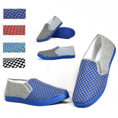 http://www.aliexpress.com/store/product/2014-new-and-old-Beijing-woven-casual-flat-shoes-sport-shoes-brand-men-s-low-shoes/1044630_1691854535.html