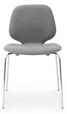 Normann Copenhagen - My Upholstered Chair