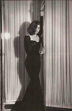 L'Officiel Paris Vogue September 1983 Couture Collections Angus Mcbean MAX Ernst | eBay