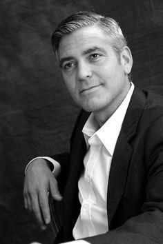 2006: George Clooney.