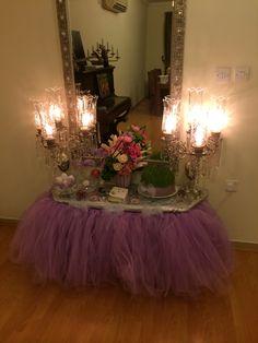 My haft sin, happy Nowruz everyone Iranian Wedding, Haft Seen, Persian Culture, Celebrations, Most Beautiful, Groom, Tulle, Flower Girl Dresses, Album