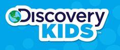 http://kids.discovery.com/