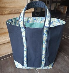 Diaper Bag, Sewing, Knitting, Tote Bags, Crochet, Fashion, Scrappy Quilts, Sewing Patterns Free, Bags