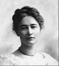 Maud Leonora Menten (1879-1960) was a Canadian physician-scientist who made significant contributions to enzyme kinetics and histochemistry. Her name is associated with the famous Michaelis–Menten equation in biochemistry.