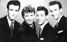 dion and the belmonts discography download