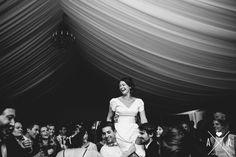 chateau-de-fontenaille-mariage-chateau-photographe-nantes-aude-arnaudphotography-photographe-de-mariage-nantes-photographe-de-mariage-photographe-pays-de-loire172