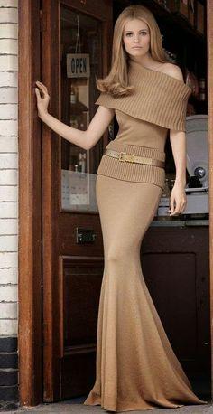 So elegant....LOVE THIS !!