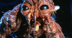 The Fly Remake Happening with Sleight Director J.D. Dillard -- Sleight director J.D. Dillard is in talks to direct and co-write a second remake of the sci-fi horror classic The Fly for 20th Century Fox. -- http://movieweb.com/fly-movie-remake-2017-director-jd-dillard/