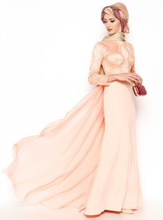 hijab fashion style #hijabstyle #hijabfashion #womensfashion #style #elegant #modestfashion #streetfashion