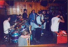 Rock music, lyrics, and videos from Marcus Hook, PA on ReverbNation Rock Music, Indie, Lyrics, Mint, Check, Song Lyrics, Rock, Music Lyrics, Peppermint