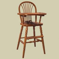 Antique High Chairs Wood Rocking Chair Styles 53 Best Images In 2019 Baby Buggy Redux Heritage Colonial Wheat Sheaf Bow Back Windsor Caringly