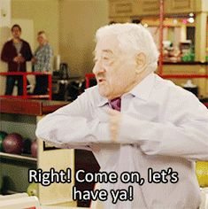 Friday Night Dinners, Comedy Tv Shows, British Comedy, Television Program, Tv Quotes, Best Tv, Favorite Tv Shows, Comedians, How To Memorize Things
