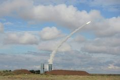 Russia begins delivery of S-400 Triumf missile defense system to China | Thai Military and Asian Region
