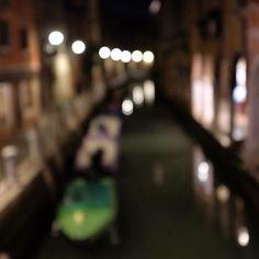 #latergram because I'm craving a trip to #Venice again  #thisisvenice #venezia by kerrymuzzey