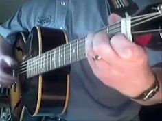 123 Guitar Discovery - Pick'in in the Key of E