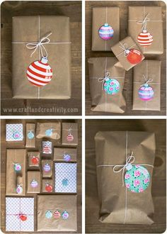 Craft gifts ideas simple 66 Ideas Craft gifts ideas simple 66 Ideas Craft gifts ideas simple 66 Ideas # The post Craft gifts ideas simple 66 Ideas appeared first on Geschenke ideen. Christmas Gift Wrapping, Christmas Diy, Simple Christmas, Craft Gifts, Diy Gifts, Craft Presents, Free Gifts, Christmas Tags Printable, Free Printable Tags