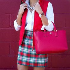 Trend To Wear: Californian Class and Southern Sass