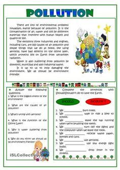Greenhouse Effect Diagram Coloring worksheets, Global
