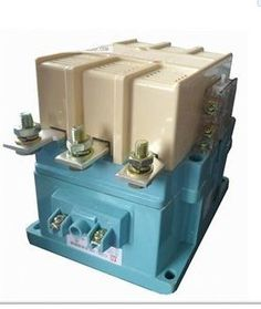 3533ccaa4b64cd1880d4d9e085beea87 apeftwayne shopced com contactors pinterest squares lewmar 0052531 wiring diagram at edmiracle.co