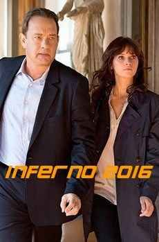Download Inferno 2016 Full Movie