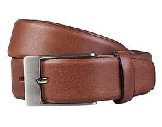 Herrengürtel von Bernd Götz Belt, Accessories, Fashion, Brown, Belts, Moda, La Mode, Fasion, Fashion Models