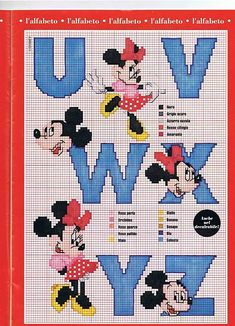 192 Fantastiche Immagini Su Disney Pcroce