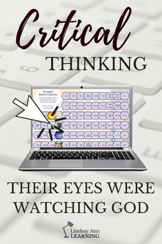 Their Eyes Were Watching God Hexagonal Thinking Activity Critical Thinking Activities, Critical Thinking Skills, Teaching Activities, Teaching Strategies, English Activities, High School Writing, Academic Writing, Writing Tips, Reading Skills