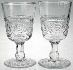 Glass til begjær Thor, Mason Jar Wine Glass, Porcelain, Tableware, Bowls, Glasses, Design, Home Decor, Serving Bowls