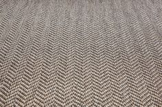Robust Brown Arrow (3 X 4m): Airloom's Robust Collection is all about texture on…