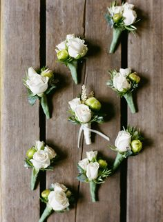 Photography: Josh Gruetzmacher Photography - joshgruetzmacher.com  Read More: http://www.stylemepretty.com/2015/02/03/rustic-charm-pippin-hill-wedding/