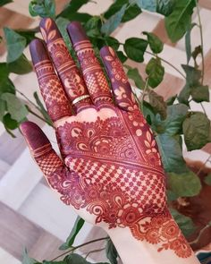 Dulhan Mehndi Designs, Mehandi Designs, Mehendi, Rajasthani Mehndi Designs, Khafif Mehndi Design, Mehndi Designs 2018, Mehndi Designs For Girls, Mehndi Design Photos, Mehndi Designs For Hands