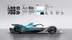 Stockholm Design Lab on Behance Web Design, Design Lab, Layout Design, Graphic Design, Stealth Aircraft, Gp F1, Futuristic Cars, Grid System, Car Drawings