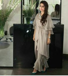 Best pakistani fashion