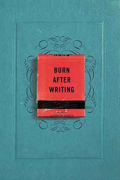 Reading books Burn After Writing EPUB - PDF - Kindle Reading books online Burn After Writing with easy simple steps. Burn After Writing Books format, Burn After Writing kindle, pdf online Sharon Jones, Snapchat, Journal Challenge, Journal Prompts, Thought Experiment, Self Exploration, Laughing And Crying, Up Book, The Secret Book