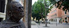 Homenaje al rector Loustau y al benefactor Juan López-Ferrer  http://www.um.es/actualidad/gabinete-prensa.php?accion=vernota&idnota=52781
