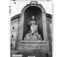 St Louis Cemetery No 1 New Orleans. Image available on various products.