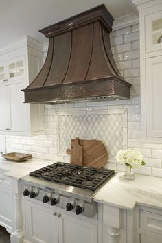 1121 best kitchen hoods images in 2019 kitchens architecture rh pinterest com