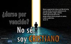 Si tengo a Cristo, nada me falta, todo lo tengo. https://www.facebook.com/JohannyVargasdra