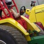 Découvrez la compétition de sport mécanique extrême qu'est le tracteur pulling à Bouconville. http://tracteur-pulling-bouconville.info http://tracteur-pulling-bouconville.sitego.fr http://autos.08web.fr