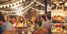 Our Wedding Day, Wedding Reception, Big Day, Barn, Projects, Couple, Marriage Reception, Log Projects, Converted Barn